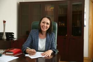НКРЕКП підтримала рекомендацію Кабміну про безкоштовне встановлення «Нафтогазом» лічильників