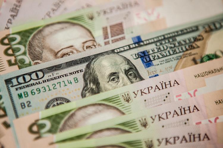 Не лише у гривні: що робити бізнесу з отриманою валютою