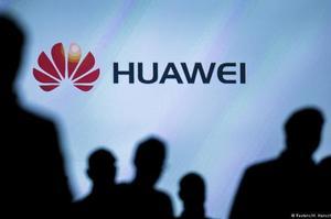 Як США ламають Huawei: китайського техногіганта придушать «шпигунськими» санкціями
