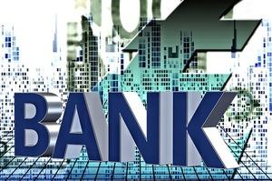 Надходження до банків-банкрутів перевищили 8,5 млрд грн за 2018 рік