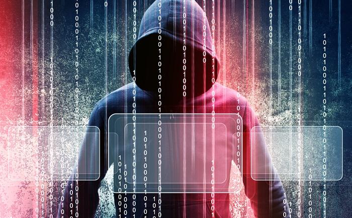 Хакери виклали в мережу 25 млрд зламаних логінів і паролей