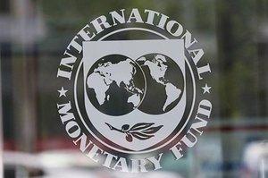 Україна виплатила МВФ частину боргу – $88,5 млн