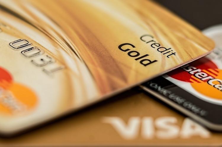 В Україні почав діяти закон, спрямований на відновлення кредитування
