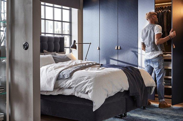 IKEA запроваджує нову послугу – здавати меблі в оренду