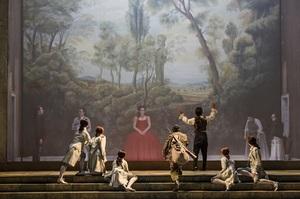 Традиції чи інертність: чого бракує українській опері