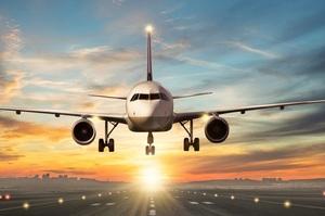 Аеропорт Бориспіль не обмежиться реконструкцією другої ЗПС