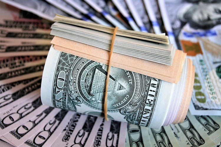 Валютна лібералізація: чому очікування не співпали із реальністю