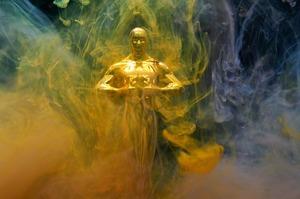Церемонія «Оскар» проходитиме без ведучого вперше за 30 років