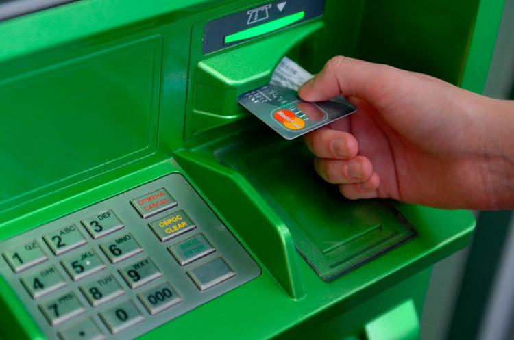 кредит наличными 100 000 грн приватбанк альфа банк бизнес онлайн номер телефона