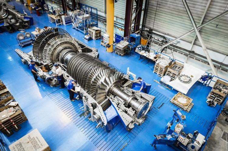 GE має виплатити Франції $57 млн за те, що не створила обіцяну кількість робочих місць у країні