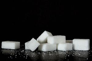 Україна вичерпала квоти на безмитні поставки цукру в ЄС за перший місяць року