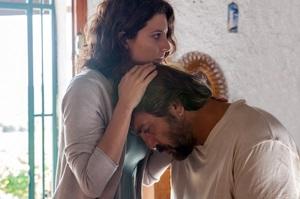 Прем'єри тижня: драма «Усі знають» та комедійний бойовик «Холодна помста»