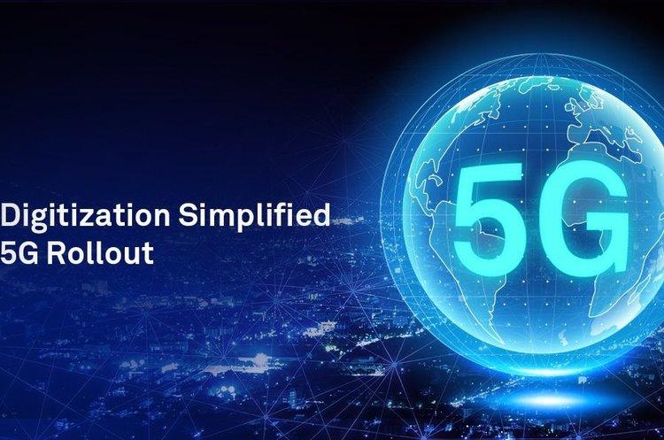Італія офіційно відмовиться від обладнання Huawei та ZTE у розгортанні 5G