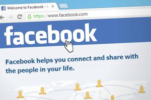 Німецький регулятор обмежив збір даних про користувачів Facebook