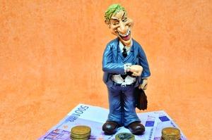 ДФС: 11 лютого 2019 року спливає термін подання декларації про доходи і майно фізосіб-підприємців