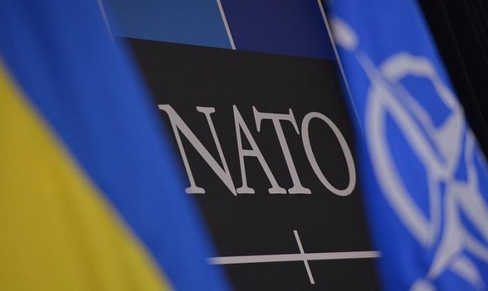 Рада закликає НАТО почати діалог щодо членства України в Альянсі