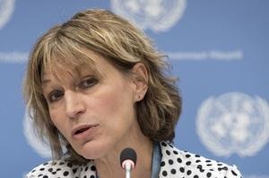 Журналіст Хашоггі був убитий за наказом офіційних осіб Саудівської Аравії – ООН