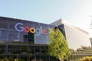 Google платить волонтерам по $1 на годину за те, що вони «навчають» штучний інтелект