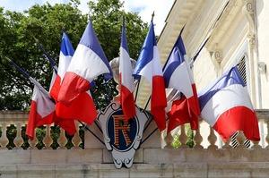 Вперше після Другої світової Франція відкликає свого посла з Італії