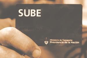 В Аргентині в громадському транспорті можна розплатитися криптовалютою