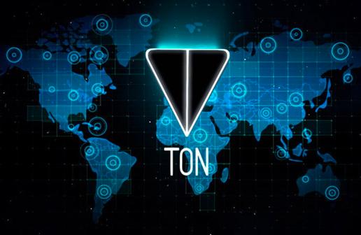 Вартість криптовалюти Telegram може досягти $30 млрд до кінця цього року – ЗМІ