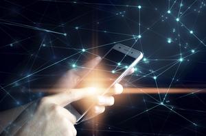 ТОП-16 смартфонів з найвищим рівнем випромінювання