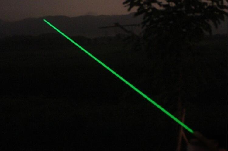 Бойовики на Донбасі застосували заборонену лазерну зброю