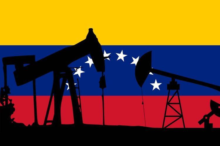 Венесуела перевела доходи від продажу нафти на рахунки в російський Газпромбанк – Reuters