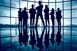 Про запас: як увійти в топ найбагатших компаній