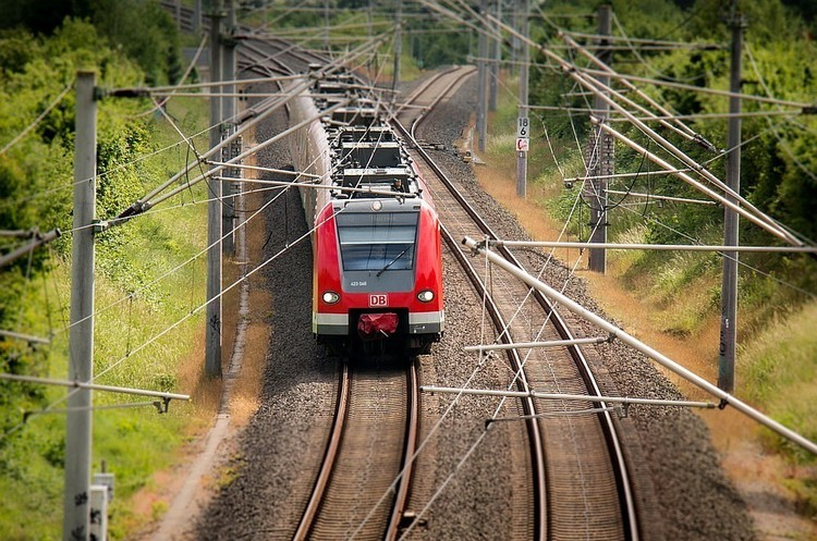 Молдова хоче запустити ще один поїзд в Україну - з Бельц до Чернівців