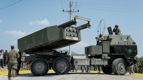 Польща купить у США нові ракетні системи на $400 млн