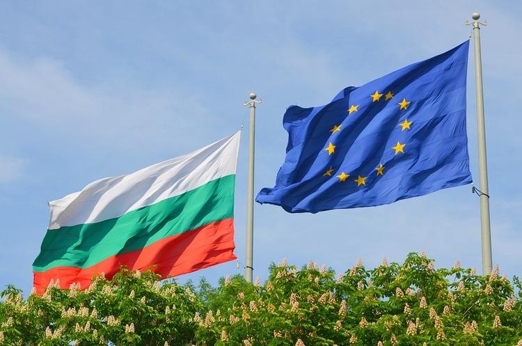 Протести в Болгарії: люди вимагали відставки президента за його проросійську позицію