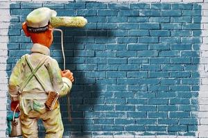 Рейтинг безопасности: есть ли в Киеве «легальные» новостройки