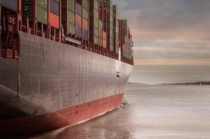 Експорт зерна через морські порти України знизився – АПК-Інформ