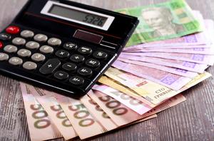 ДФС звітувала про кількість мільйонерів в Україні