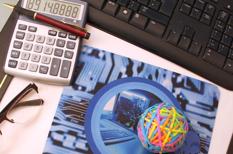 Фіскальна служба підключила 190 компаній до системи e-Receipt
