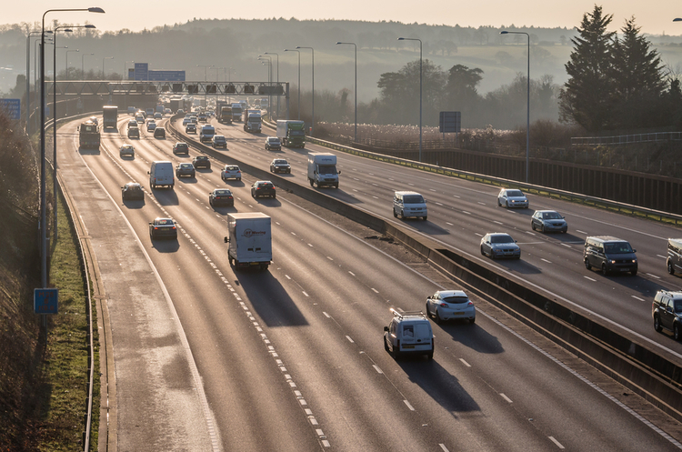 Нацкомфінпослуг збільшила ліміти максимальних виплат за «автоцивілкою»