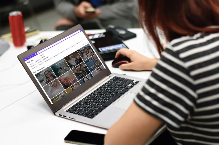 Українцям стали доступні миттєві онлайн-консультації завдяки новому сервісу Linkery
