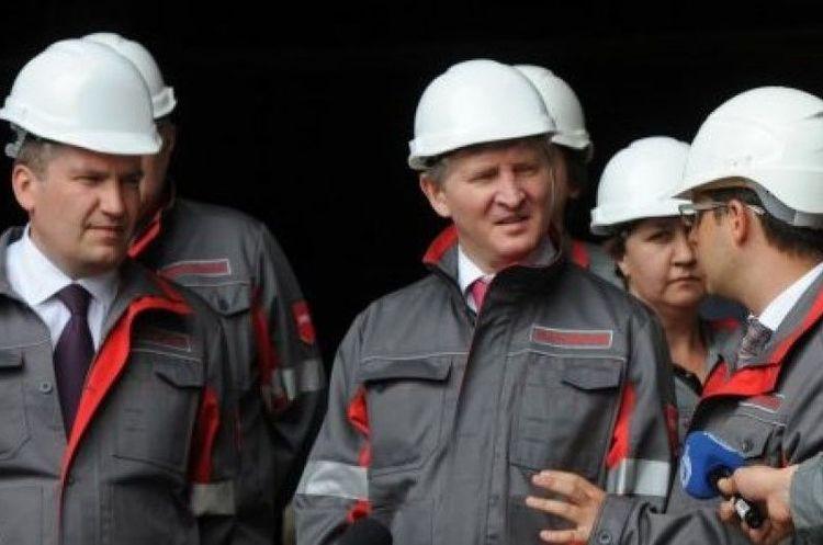 Миллионеры из трущоб: как «Метинвест» не выплатил акционерам 13,5 млн грн
