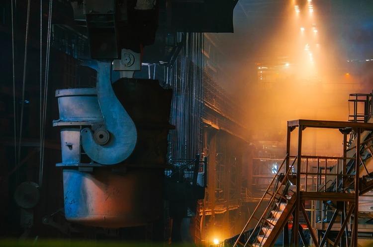 «Ощадбанк» продає консервний завод за 13 млн грн
