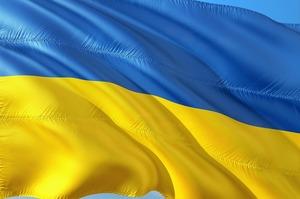Україна знову стала одним з ключових виробничих хабів в Європі