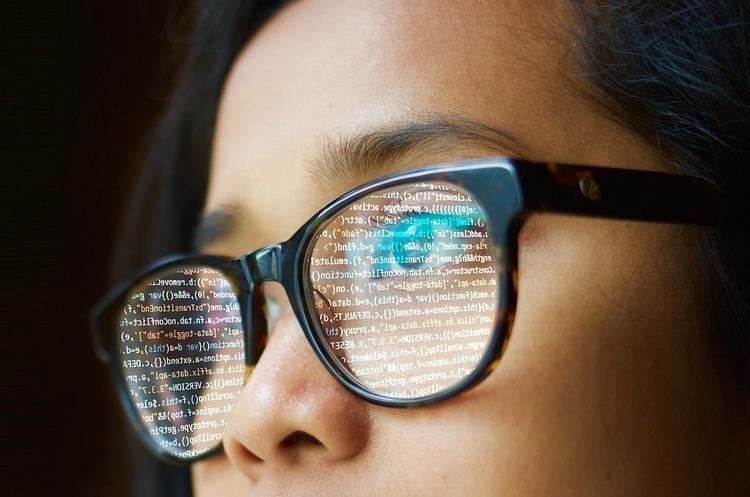 Ми з IT: куди піти вчитися на програміста у 2019 році