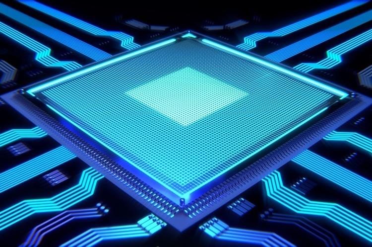 Google самостійно створюватиме чипи для своїх пристроїв