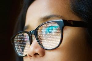 Мы из IT: куда пойти учиться на программиста в 2019 году