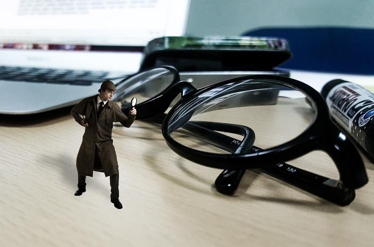 ФОП-стоп: как Кабмин собирается обуздать зарплаты айтишников