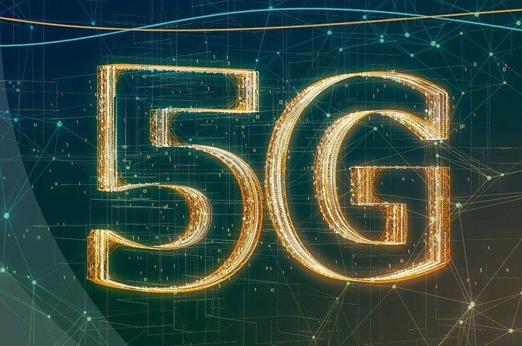 Німецький міністр хоче змінити закон про телекомунікації через Huawei