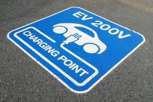 Киловатты под защитой: как застраховать электромобиль