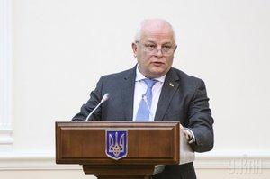 4% українського ВВП складають IT-послуги
