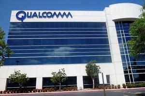 Qualcomm заплатить штраф за те, що платила  «відкати» виробникам смартфонів