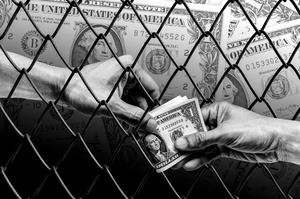 США виявили у Болгарії схему відмивання грошей від венесуельської нафти